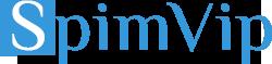 Матрасы Аскона анатомические в интернет магазине SpimVip Москва Логотип