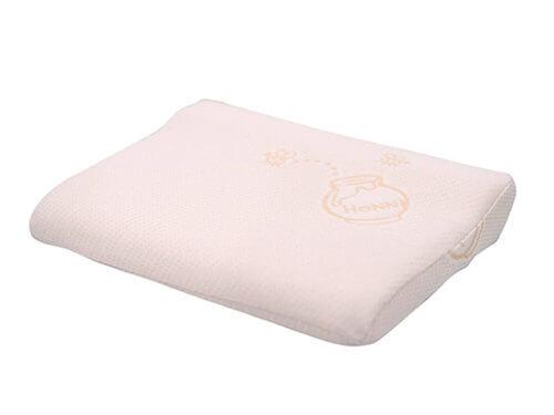 Детская подушка ортопедическая