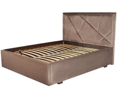 Кровать Terios Betty