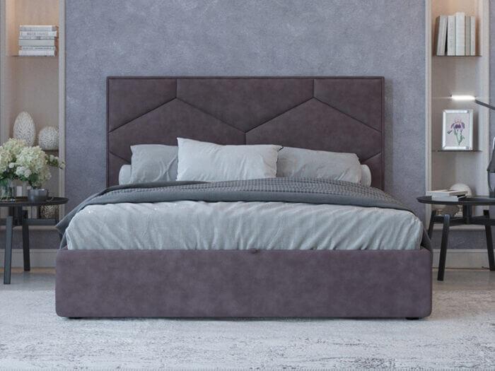Кровать Terios Kandy