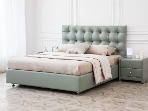 Кровать Terios Lorian