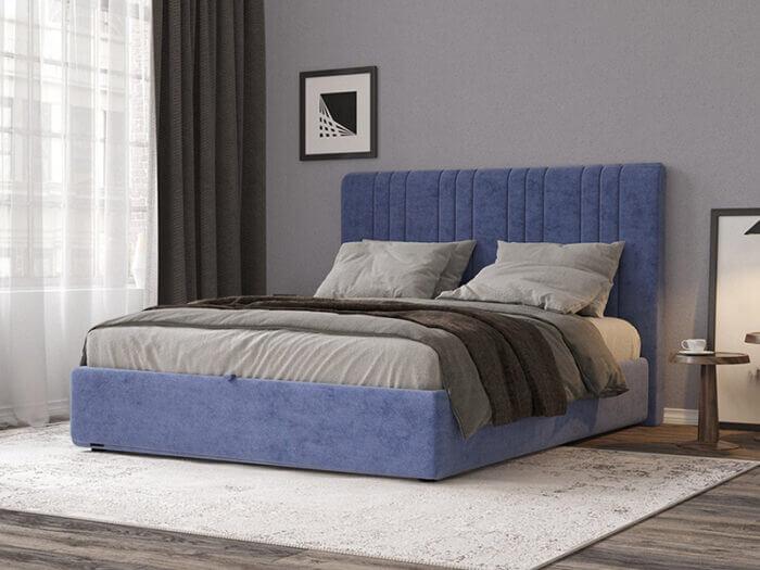 Кровать Terios Louna