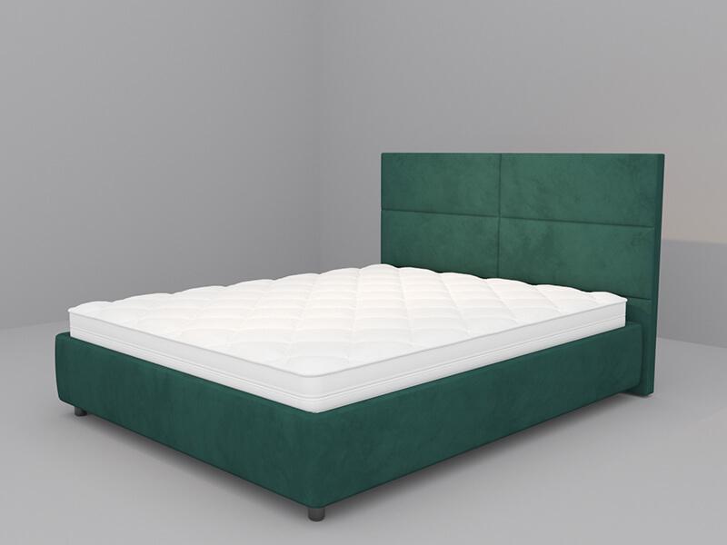 Кровать Terios Torry