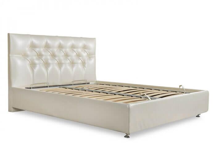 Кровать Terios Vita